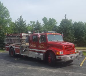 JFD Engine 66